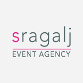 Sragalj Event Agency